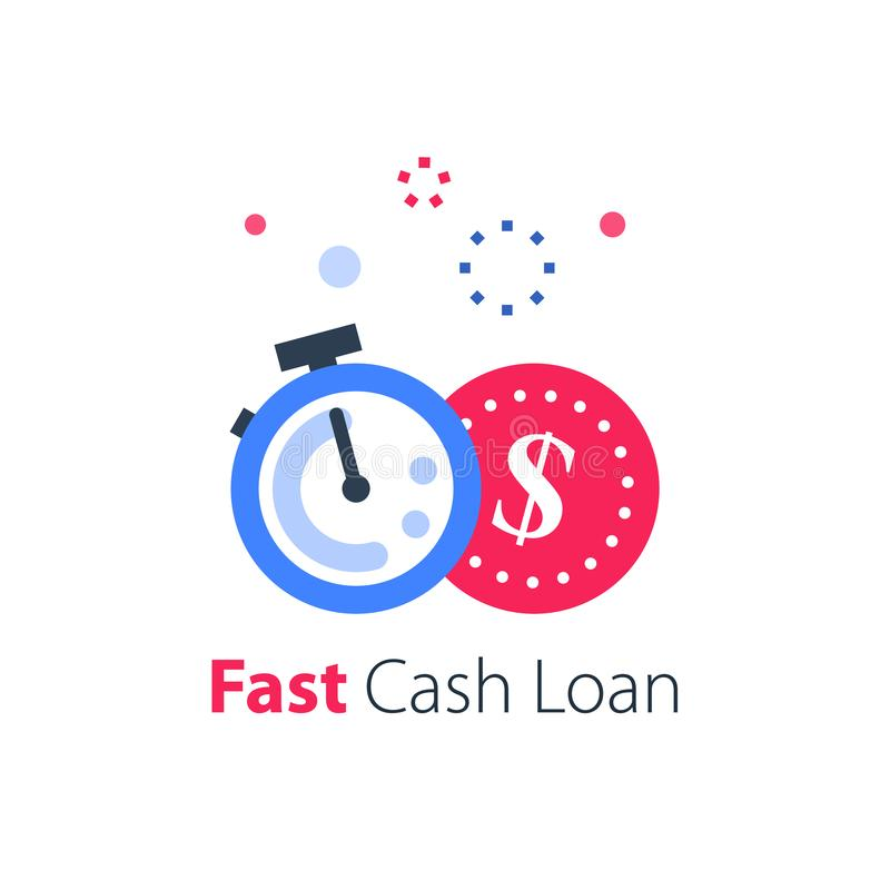 1 hr cash advance lending products same day