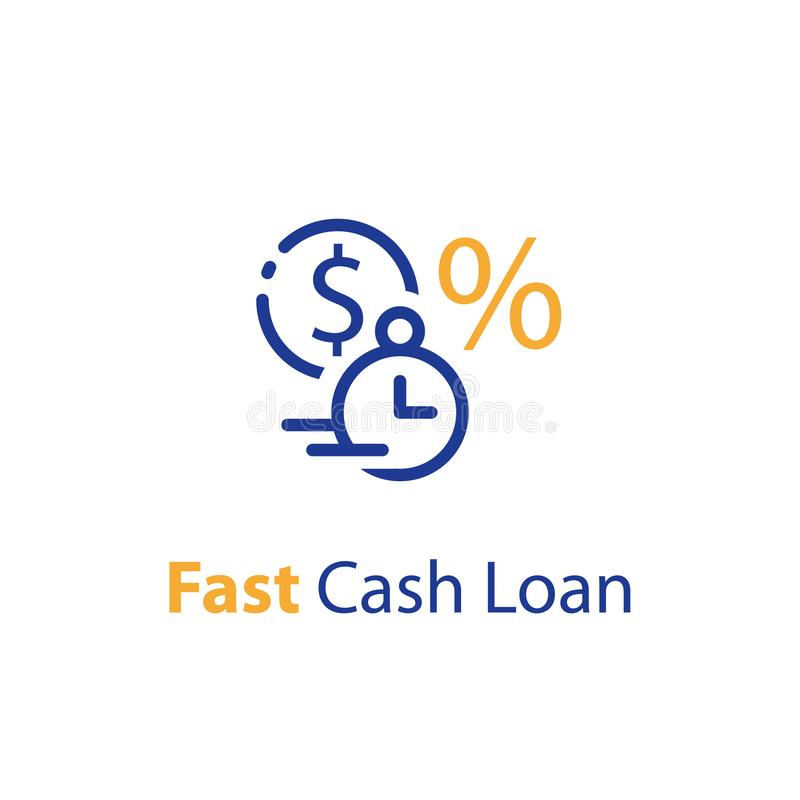 cash advance loans by means of debit greeting card