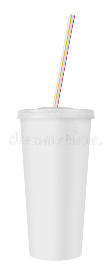 Download Fast food drink stock photo. Image of cold, coffee, drink - 26454820