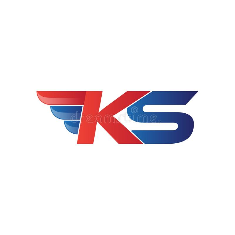 ks logo stock illustrations 591 ks logo stock illustrations vectors clipart dreamstime ks logo stock illustrations 591 ks