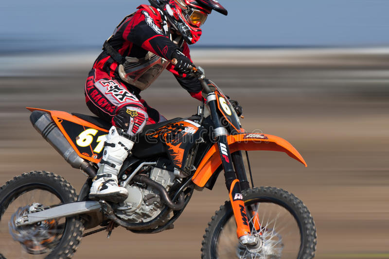 Download Fast racer editorial image. Image of competition, enduro - 28932020