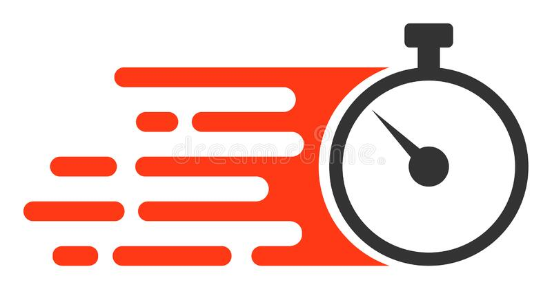 Fast Stopwatch Icon Stock Illustrations – 7,537 Fast Stopwatch Icon Stock Illustrations, Vectors & Clipart - Dreamstime