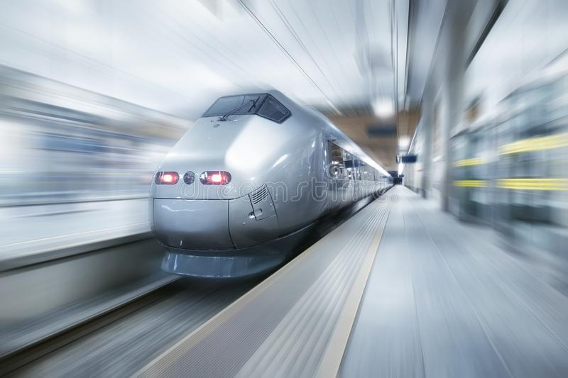Concept and idea of trasportation royalty free stock photography
