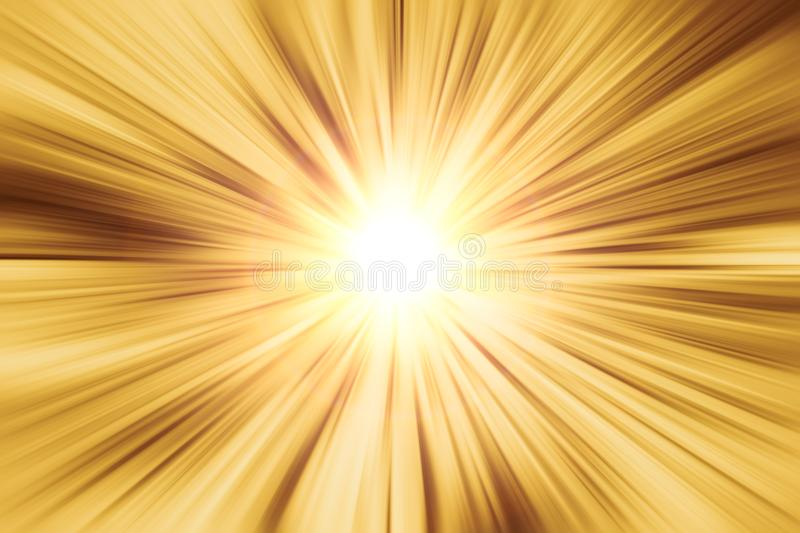 Fast zoom accelerate business high speed background royalty free stock photography