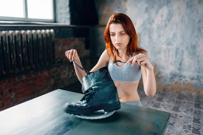 How does phentermine 37.5 make you lose weight