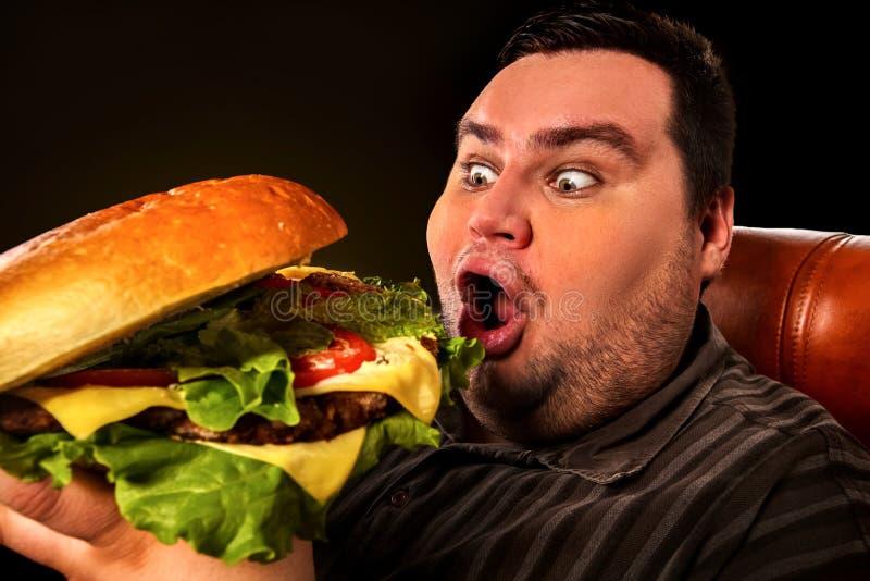 Mad Man Fast Food