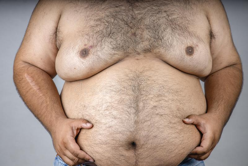 For Men Only Fat-man-shaggy-beard-fat-man-shaggy-beard-obese-people-dangers-belly-fat-fat-man-big-belly-men-164241385