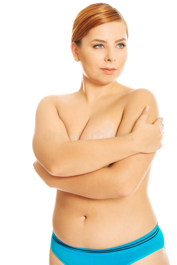 How to lose body fat instead of water weight image 9