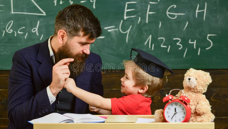 Father Beating Child Stock Images - Download 96 Royalty Free