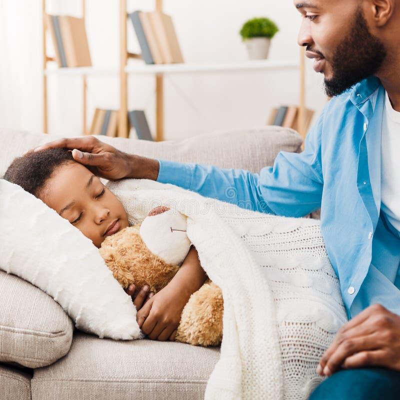dad fuck his daughter sleeping