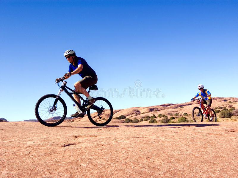 Download Father and son stock photo. Image of scenery, activity - 387350
