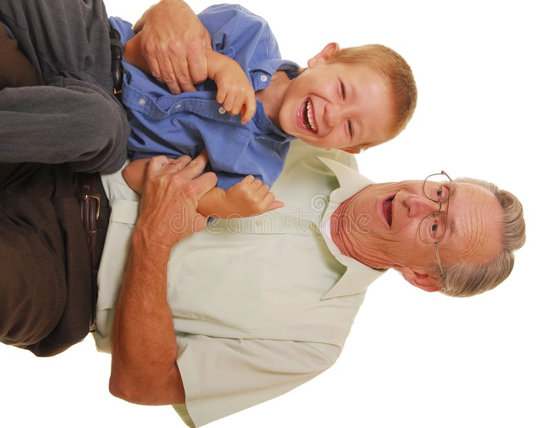 Father & Son Fifteen