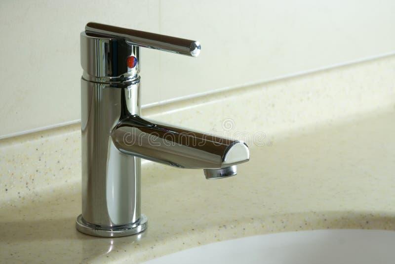 faucet стоковые фотографии rf