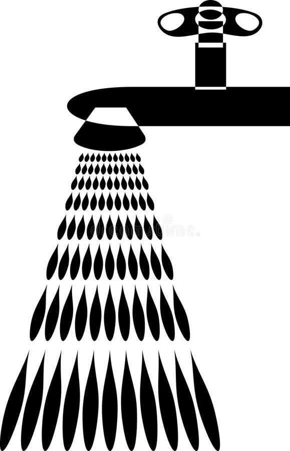 Faucet стоковые фото