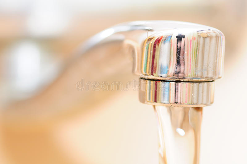 Download Faucet Royalty Free Stock Photography - Image: 25056137