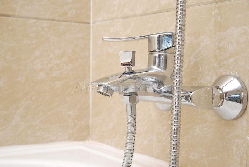 Download Faucet Royalty Free Stock Photos - Image: 27804048