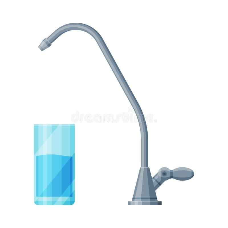 Fawcet Clipart Kitchen Faucet - Sink Clip Art - Free Transparent PNG Clipart  Images Download