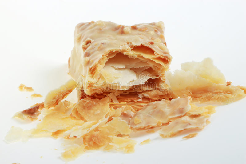 Download Faulted Biscuit stock image. Image of copyspace, hunger - 36347853