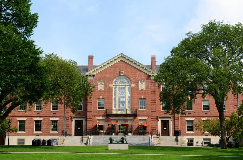 University Of Rhode Island Alma Mater