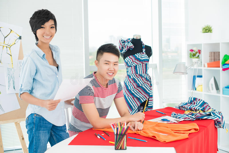 Download Favorite hobby stock image. Image of female, colors, communication - 32194173