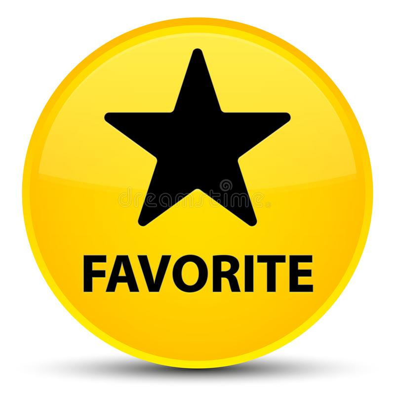 Favorite, pin, special, star icon