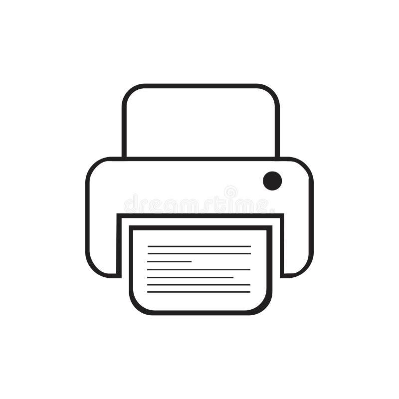 fax logo stock illustrations 2 140 fax logo stock illustrations vectors clipart dreamstime fax logo stock illustrations 2 140