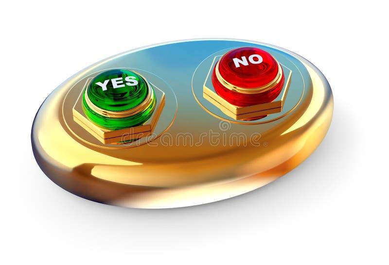 Fazendo sua escolha pelo dint da votação eletrônica