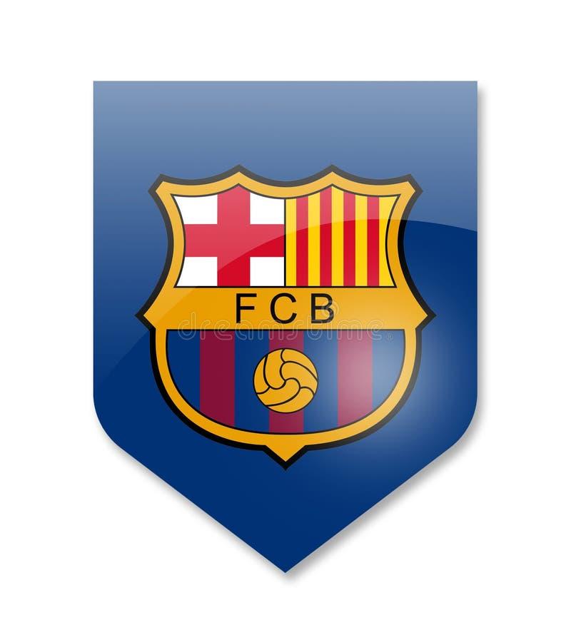 Fußballvereine Spanien
