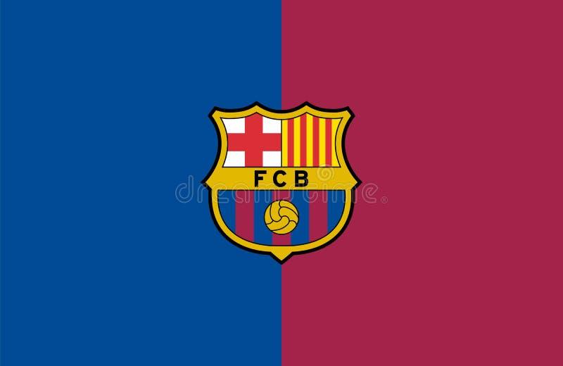 FC Barcelonalogo