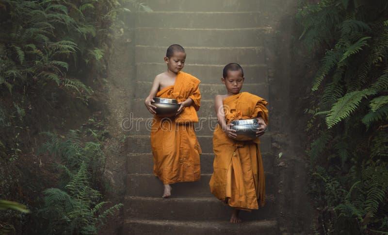 Fe del buddhism imagen de archivo