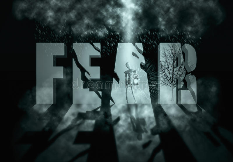 Fear Wallpaper Stock Illustrations 13 097 Fear Wallpaper Stock Illustrations Vectors Clipart Dreamstime