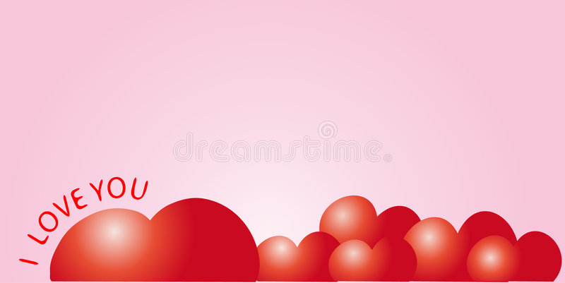 Download Feast of love stock vector. Image of passion, friends - 7663830