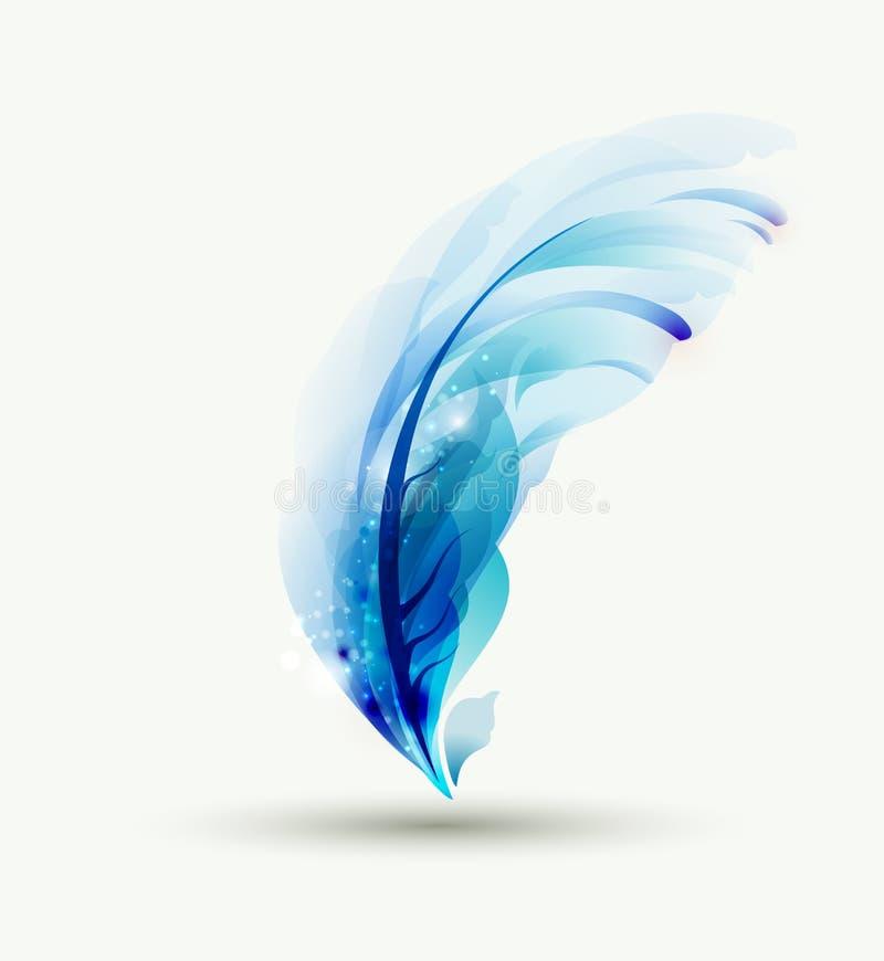 Free Feather Royalty Free Stock Photos - 37029548