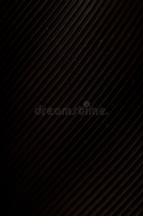 Download Feather texture stock photo. Image of pattern, nature - 15052518