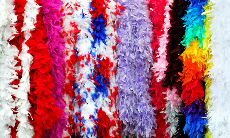 Download Feathers stock image. Image of fluffy, vivid, soft, pattern - 22713341