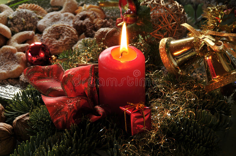 Feature photo christmas royalty free stock photos