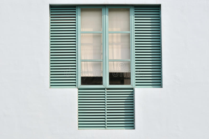 Download Featured window stock photo. Image of symmetry, regular - 19227050