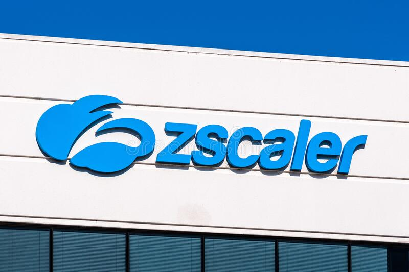 Zscaler (ZS) stock Trades Up On Upbeat Earnings: Now What?