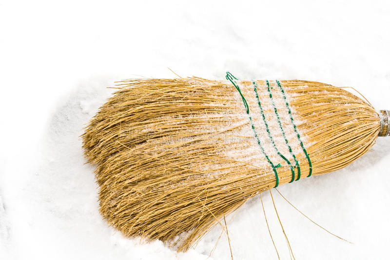 Download February 2010 Storm stock photo. Image of 2010, cleaning - 12931894