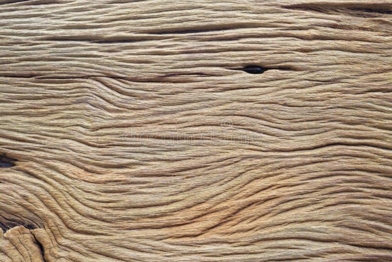 Fechado acima da textura de madeira fotografia de stock