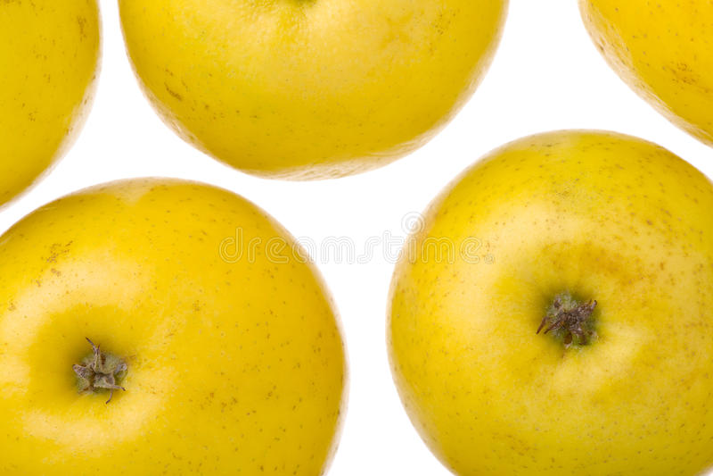 Download Frutos de Apple imagem de stock. Imagem de nave, comer - 29843515