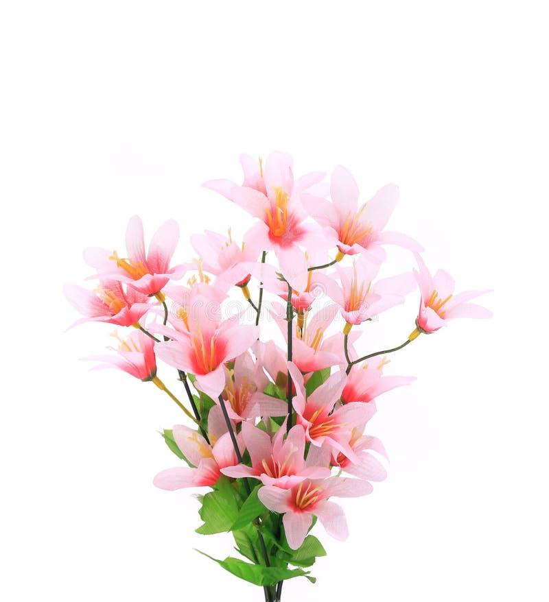 Feche acima do ramalhete da flor. fotografia de stock royalty free
