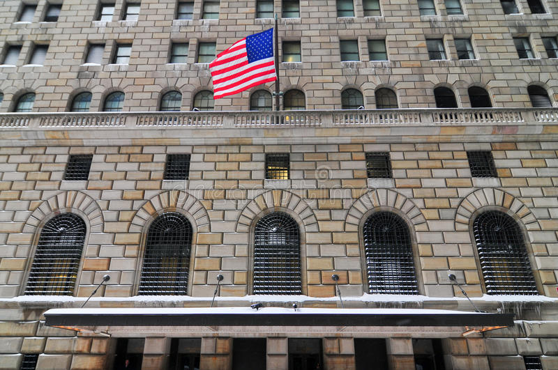 Federal Reserve New York Stock Photos Download 69 Royalty Free