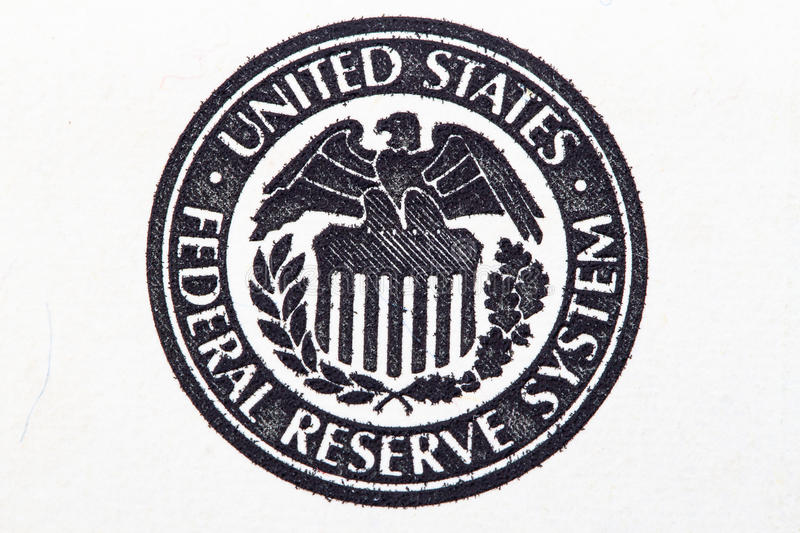 Download Federal Reserve System stock photo. Image of indoors - 27426314