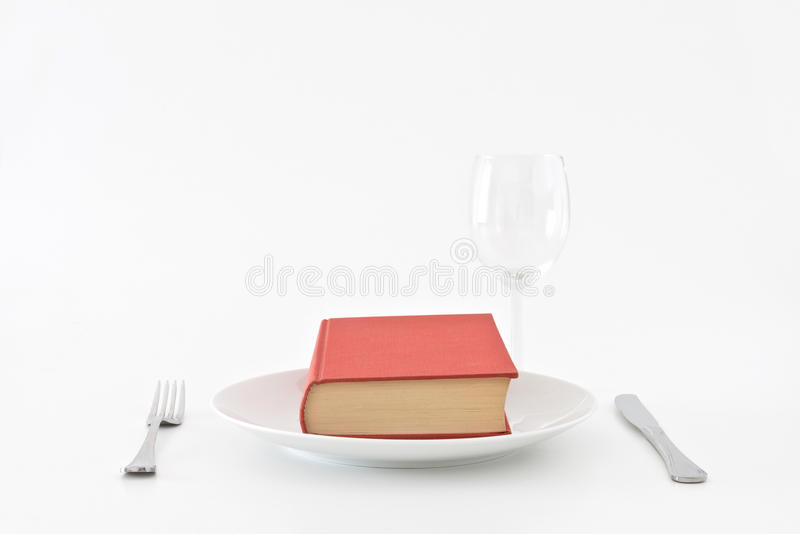 Download Feeding with culture stock image. Image of student, concept - 31270629