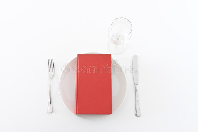Download Feeding With Culture Stock Photo - Image: 31270680