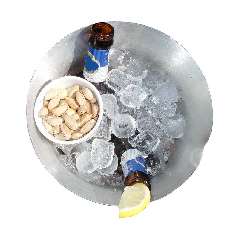 Download Feel total refresh stock photo. Image of alcoholism, assorted - 3429024