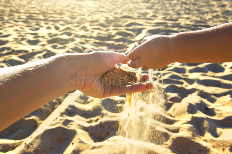 Download Feeling Stock Photography - Image: 10817672