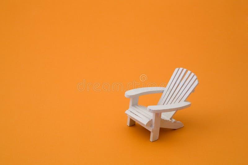 Download Feeling good stock image. Image of deck, beach, feeling - 887529