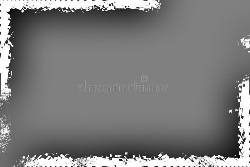 Download Feenhafter Wald stockbild. Bild von grunge, graphik, hintergrund - 853619